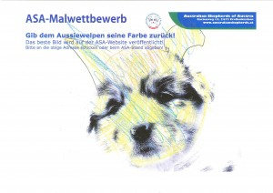 Malwettb1