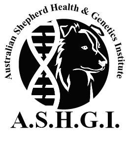 ashgi-25mb-Logo-Hp