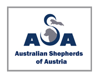 Australian Shepherds of Austria