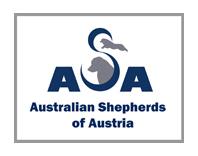 Australian Shepherds of Austria