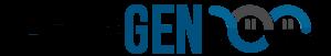 Logo_FeraGen_TRANSPARENT_Retina